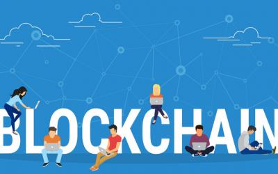 Blockchain Technology Integration in Supply Chain Management