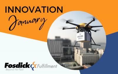 Innovation | January